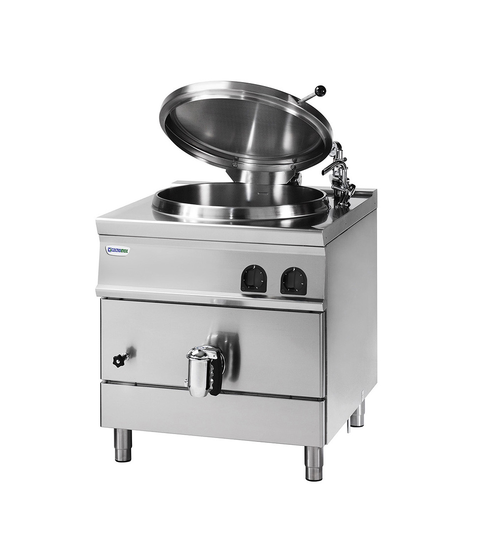 Kitchen Equipment | Product Lines | TOMADO